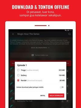 Download Apk Iflix Vip - iTechBlogs co