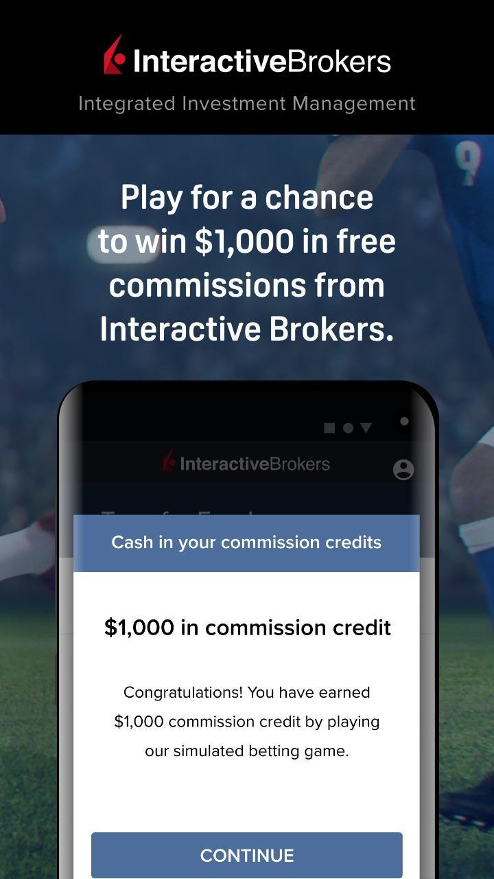Ibkr Sports For Android Apk Download