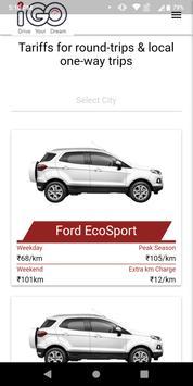 Smart Rentals screenshot 6
