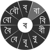 Swarachakra Bangla Keyboard アイコン