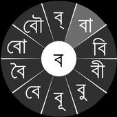 Swarachakra Bangla Keyboard icon