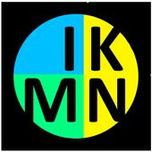 IKnowMyNotes icon