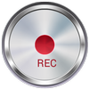 Call Recorder ikon