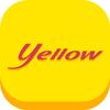 yellow – מבצעים והטבות עם הארנק הדיגיטלי של פז! icon