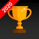 Winner - Tournament Maker App, League Manager APK Android