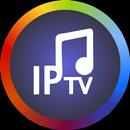 IP TV Player APK