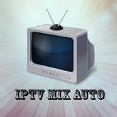 IPTV Mix Auto SD/HD for Android - APK Download