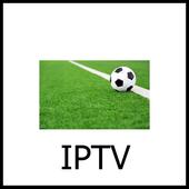 IPTV Sports icon