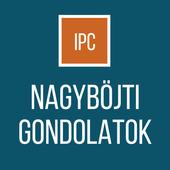 IPC icon