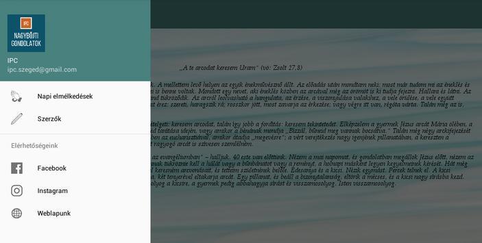 IPC screenshot 2