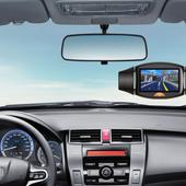 Smart Dash Cam 图标