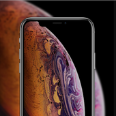 Wallpaper For Iphone 11 For Android Apk Download