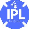 IPL SCHEDULE 2020 आइकन