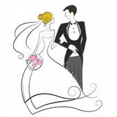 طالع بینی ازدواج icon