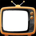 ماهواره اندروید تلویزیون آنلاین جیبی رایگان