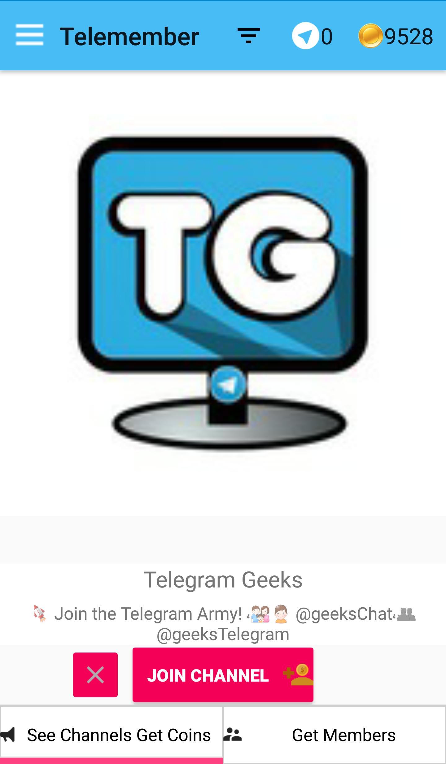 Telemember Oficial 9.5 Apk Download 1