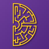 Danamoun icon