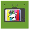 ماهواره تلویزیون ورادیو جیبی