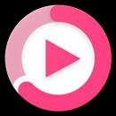 تلویزیون من - پخش انلاین کانالهای ماهواره ای فارسی APK