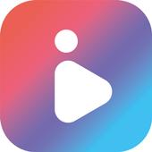 آیتونز، مرجع موسیقی ایران icon