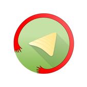 Graph Messenger icono