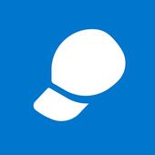 استادکار icon