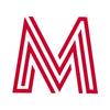 mopon موپن - مرجع کد تخفیف アイコン
