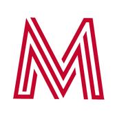 mopon موپن - مرجع کد تخفیف 圖標