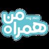MyMCI icono