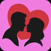 همسرانه (آموزش روابط زناشویی) icon