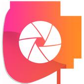 TV Plus icon