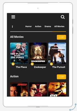 TV Plus screenshot 4