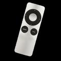TV (Apple) Remote Control