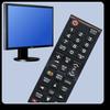 TV (Samsung) Remote Control 图标