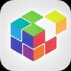 روبیکا | Rubika icono