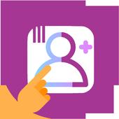 تپ اینستا پلاس icon