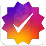 Instagram Verification + TikTok Verified Badge