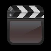 ფილმები და სერიალები icon