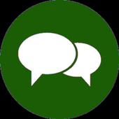 دردشة بنات العراق❤ icon