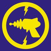 ikon HBT - Hoax Buster Tools