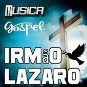 Irmão Lazaro icon