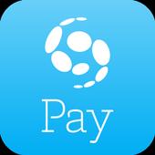 Síminn Pay icon
