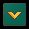 Combo VPN icon