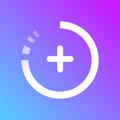 Story Maker & Story Editor - Create Insta Story