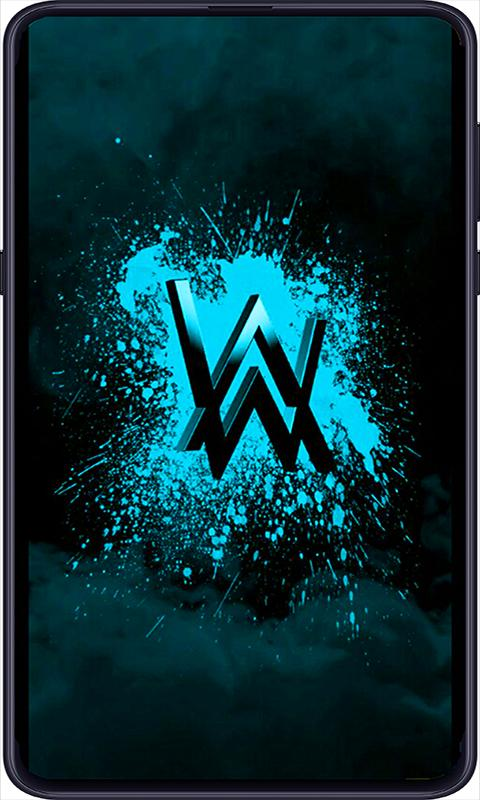 Alan Walker For Android Apk Download