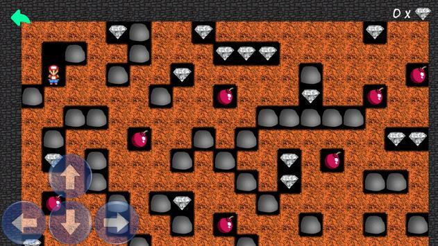 Diamond Mine screenshot 6