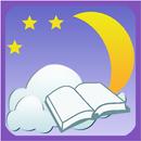 Исламский Сонник - Толкование снов по Корану APK