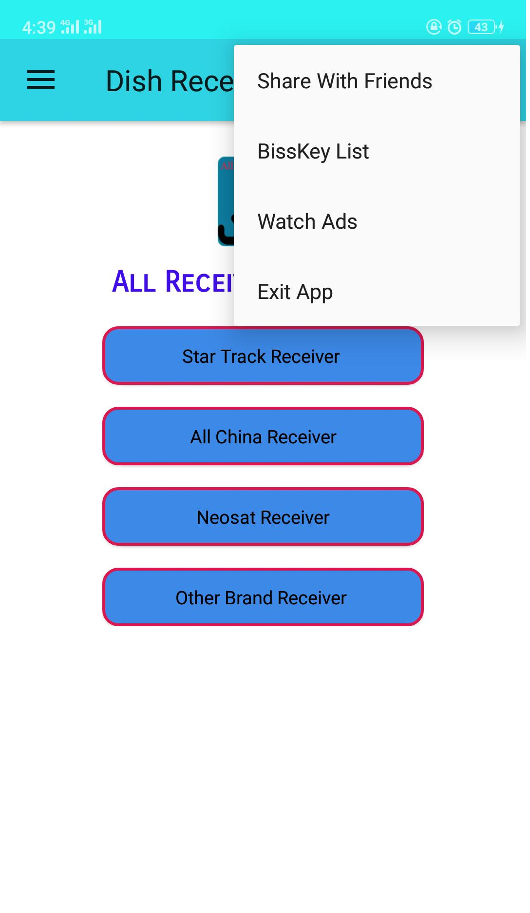 All App Software Download