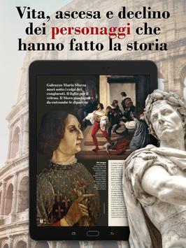 Focus Storia screenshot 5