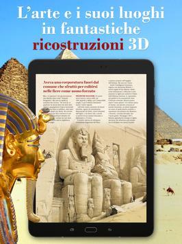 Focus Storia screenshot 6